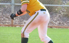 BHSU Women's Softball Season Begins
