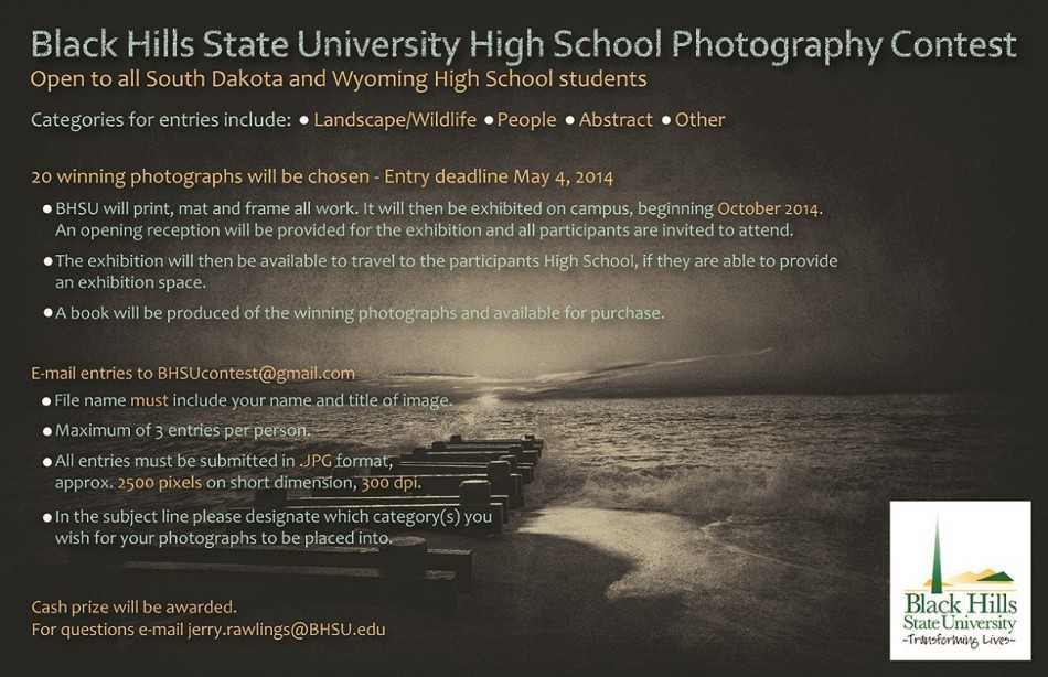 High+School+Photo+Contest