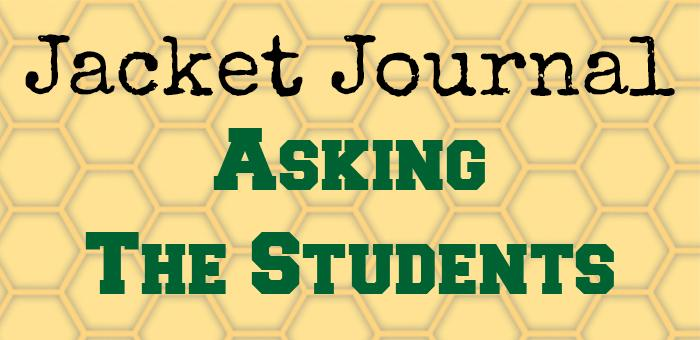 Asking+the+Students