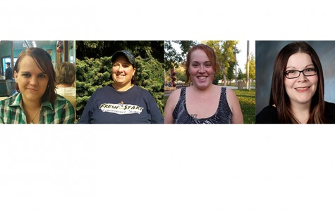 Overcoming the Odds: The Faces of Invisible Illnesses