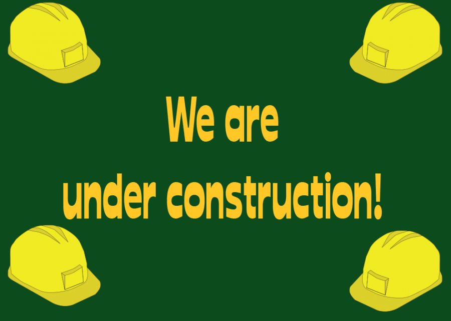 We+Are+Under+Construction