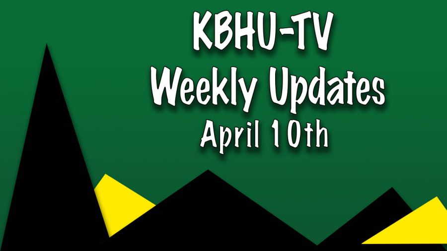 KBHU-TV+Weekly+Updates+4%2F10%2F17