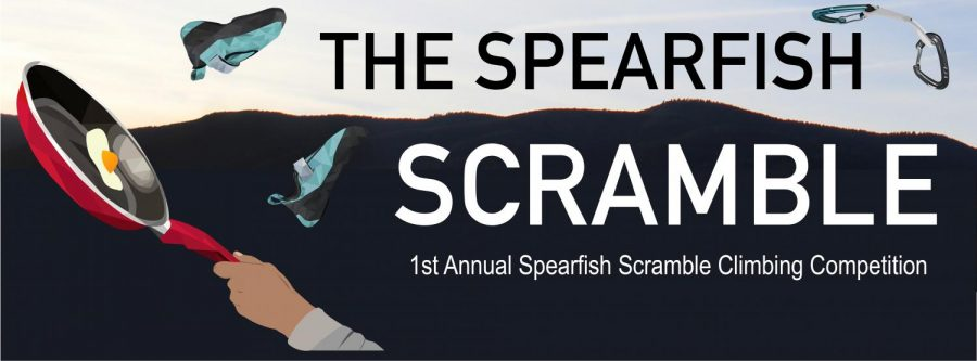 Spearfish-Scramble-Banner-01