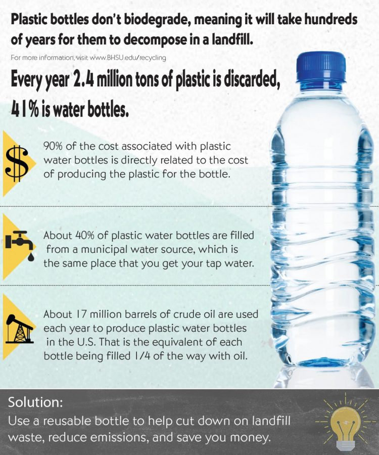 Victoria Geary _WaterbottleInfographic