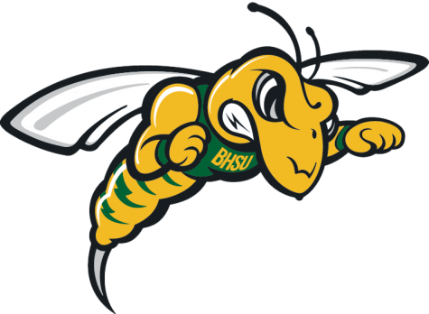 Top 10 Activities for BHSU students and visitors